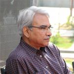 Mr Sunil Patel (Chairman, BIPL)