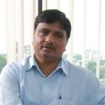 Prakash (15)_resize - Copy
