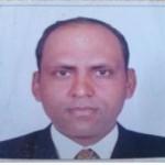 Prakash Lakhara Photo