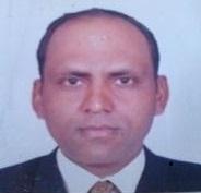 Prakash Lakhara Photo Resize