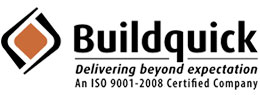 Buildquick Infrastructure Pvt. Ltd.